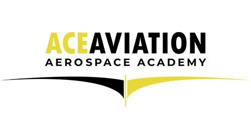 ace aviation aerospace academy