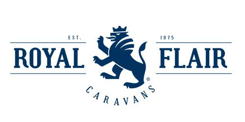 Royal Flair Caravans