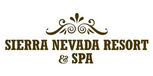 Sierra Neveada Resorts
