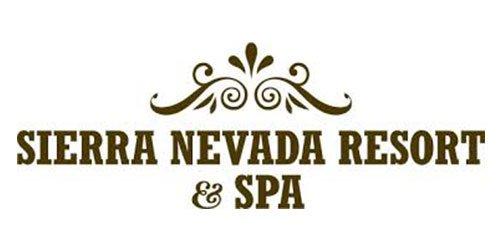 Sierra Neveada Resorts