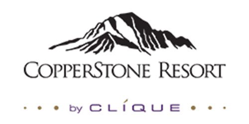copperstone resorts